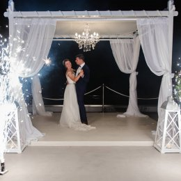 image divine-weddings-santorini-benwyattphotography-221-jpg