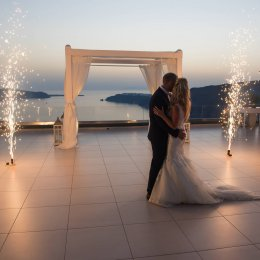 image divine-weddings-santorini-benwyattphotography-294-jpg