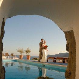 image hotel_wedding_02_big-jpg