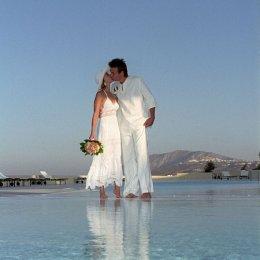 image hotel_wedding_03_big-jpg