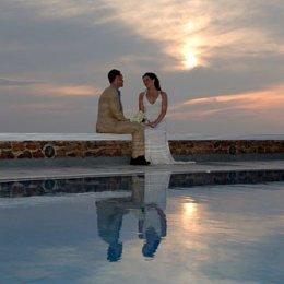 image hotel_wedding_04_big-jpg