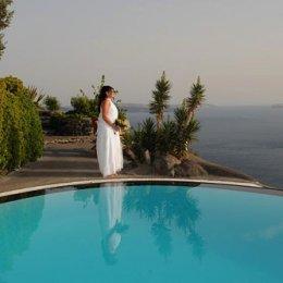 image hotel_wedding_05_big-jpg