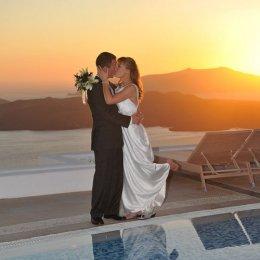 image hotel_wedding_10_big-jpg