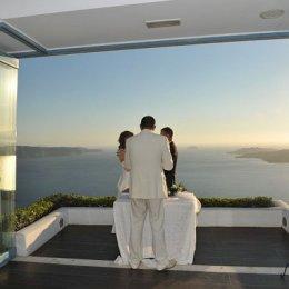 image hotel_wedding_12_big-jpg