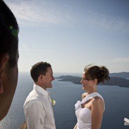 image hotel_wedding_14_big-jpg