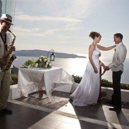 image hotel_wedding_15_big-jpg