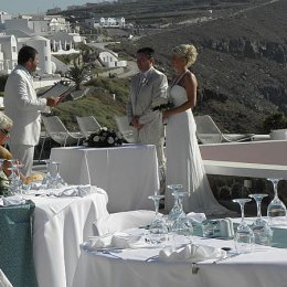 image hotel_wedding_16_big-jpg