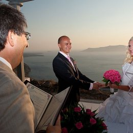 image hotel_wedding_17_big-jpg