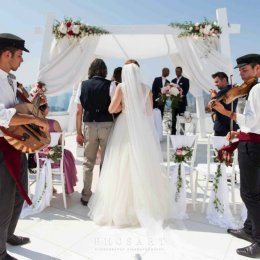 image divine-weddings-santorini-music-wedding-musicians-0-jpg