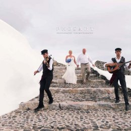 image divine-weddings-santorini-music-wedding-musicians-3-jpg