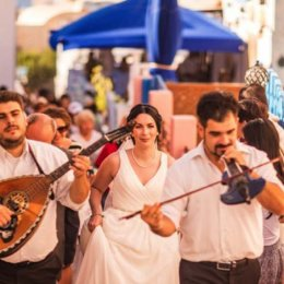 image divine-weddings-santorini-music-wedding-musicians-7-jpg