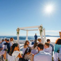 image divine-weddings-santorini-music-wedding-musicians-8-jpg