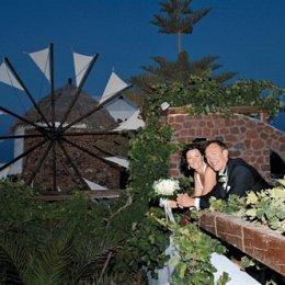 image restaurant_wedding_03_big-jpg