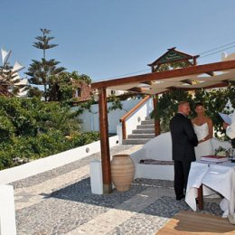 image restaurant_wedding_04_big-jpg