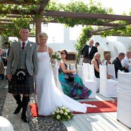 image restaurant_wedding_11_big-jpg