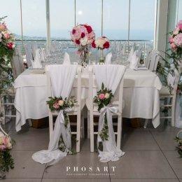 image divine-weddings-santorini-reception-decoration-idea-1-jpg