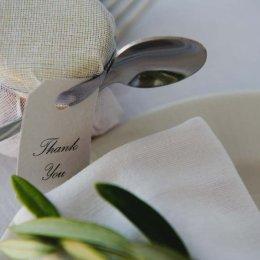 image divine-weddings-santorini-reception-decoration-idea-10-jpg