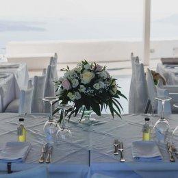 image divine-weddings-santorini-reception-decoration-idea-11-jpg