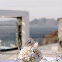 image divine-weddings-santorini-reception-decoration-idea-12-jpg
