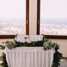 image divine-weddings-santorini-reception-decoration-idea-14-jpg