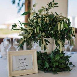 image divine-weddings-santorini-reception-decoration-idea-15-jpg