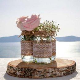 image divine-weddings-santorini-reception-decoration-idea-16-jpg