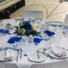 image divine-weddings-santorini-reception-decoration-idea-18-jpg