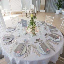 image divine-weddings-santorini-reception-decoration-idea-19-jpg