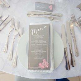 image divine-weddings-santorini-reception-decoration-idea-20-jpg