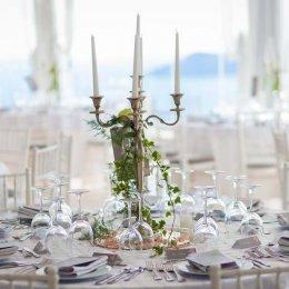 image divine-weddings-santorini-reception-decoration-idea-22-jpg