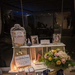 image divine-weddings-santorini-reception-decoration-idea-23-jpg