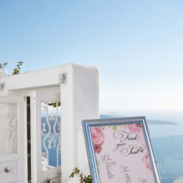 image divine-weddings-santorini-reception-decoration-idea-24-jpg