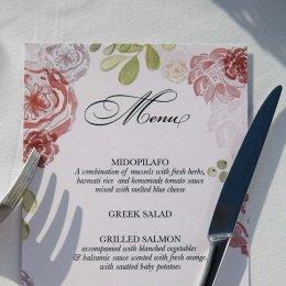 image divine-weddings-santorini-reception-decoration-idea-26-jpg