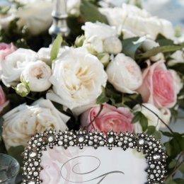 image divine-weddings-santorini-reception-decoration-idea-27-jpg