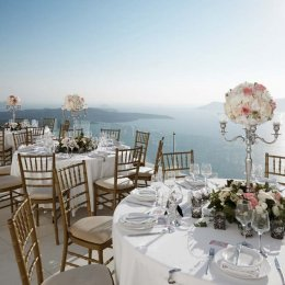 image divine-weddings-santorini-reception-decoration-idea-28-jpg