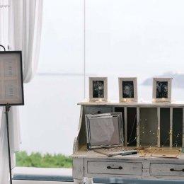 image divine-weddings-santorini-reception-decoration-idea-29-jpg