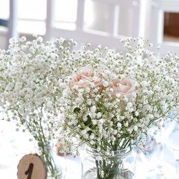 image divine-weddings-santorini-reception-decoration-idea-31-jpg