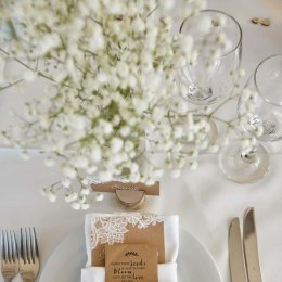 image divine-weddings-santorini-reception-decoration-idea-32-jpg