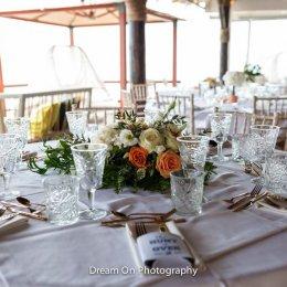 image divine-weddings-santorini-reception-decoration-idea-34-jpg