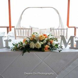 image divine-weddings-santorini-reception-decoration-idea-35-jpg