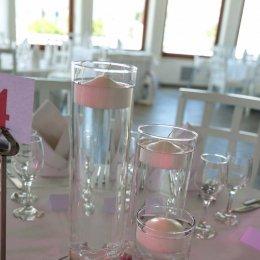 image divine-weddings-santorini-reception-decoration-idea-37-jpg