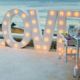 image divine-weddings-santorini-reception-decoration-idea-39-jpg