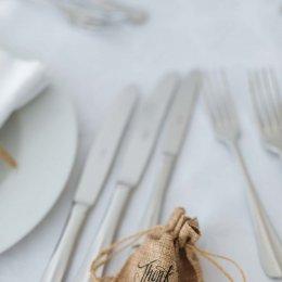 image divine-weddings-santorini-reception-decoration-idea-5-jpg