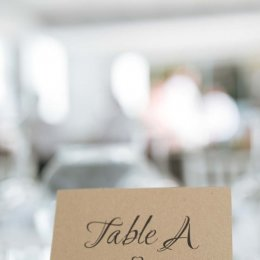 image divine-weddings-santorini-reception-decoration-idea-6-jpg