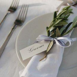 image divine-weddings-santorini-reception-decoration-idea-9-jpg