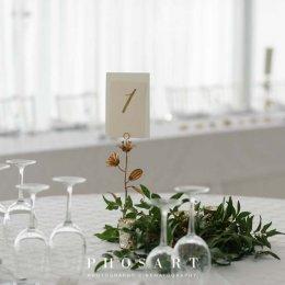 image divine-weddings-santorini-reception-decoration-idea-0-jpg