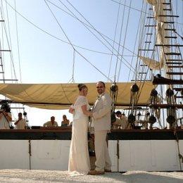 image sailing_ship_02_big-jpg