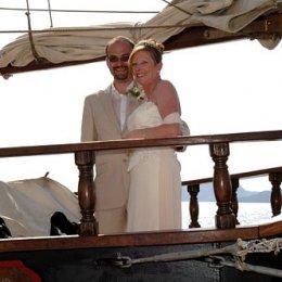 image sailing_ship_03_big-jpg