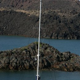 image sailing_ship_04_big-jpg