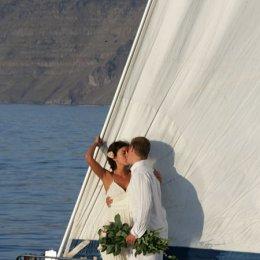 image sailing_ship_05_big-jpg